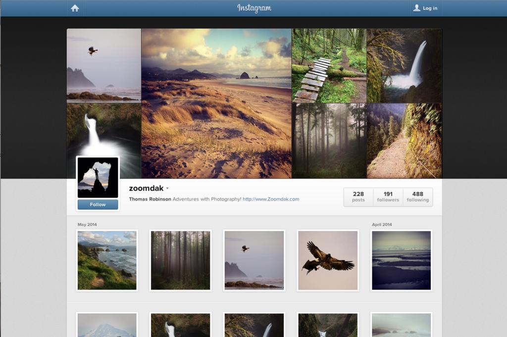 09-Social-Instagram