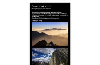 07-Social-Zoomdak-eNews