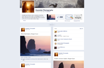 08-Social-Facebook