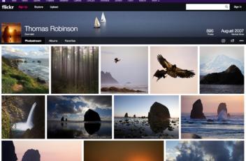 11-Social-Flickr
